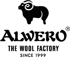 ALWERO - The Wool Factory