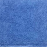 [08a] Toy Blue