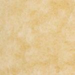 [140] Żółty