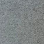 [18] Jasny popiel (welur)