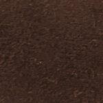 [40] Czekoladowy (welur)