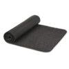7242 - Yoga Mat