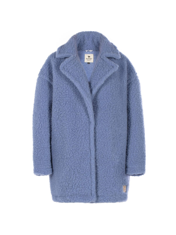 1729 - Moods Mid [08a] Toy Blue