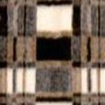 [13a] Krata brąz