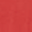 [37] Czerwony (welur)