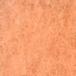[72A] Peach